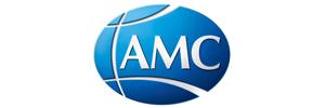 AMC España