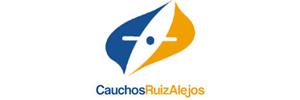 Cauchos Ruiz Alejos, S.A.