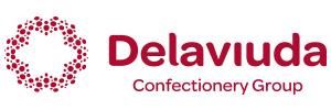 Confitería Delaviuda
