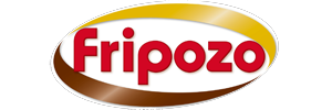 Fripozo, S.A.