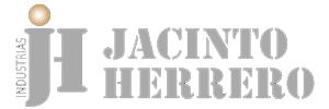 Jacinto Herrero