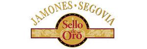 Jamones Segovia, S.A.