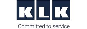KLK Electro Materiales