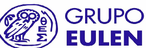 Grupo Eulen S.A.