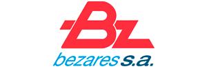 Bezares, S.A.