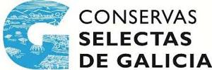 Conservas Selectas de Galicia