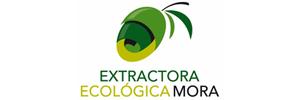 Extractora de Mora