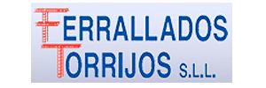 FERRALLADOS TORRIJOS, S.L.