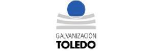 Galvanización Toledo SL