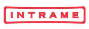 Industria De Transformados Metálicos, S.A.