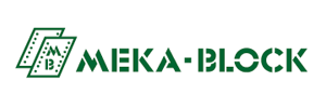 Meka - Block