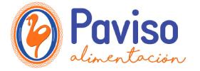 Paviso
