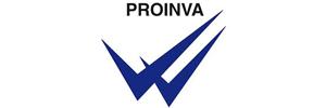 Proinva, S.L.