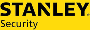 STANLEY SECURITY SOLUTIONS SPAIN