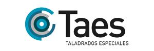 TAES - Taladrados Especiales
